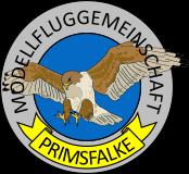 Modellfluggemeinschaft Primsfalke e.V.
